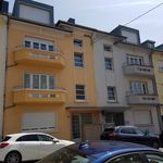 1 bedroom apartment of 60 m² in Luxembourg