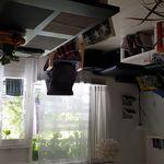 Room of 110 m² in Maarssen