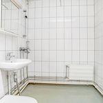 71 m² yksiö kaupungissa Vantaa