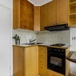 1 bedroom apartment of 13 m² in London