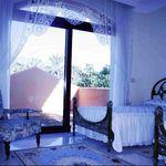 5 bedroom house of 345 m² in Costa del Sol