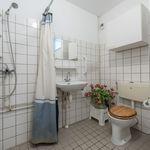 Kamer van 10 m² in Rotterdam