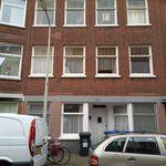 Kamer van 20 m² in The Hague