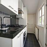 Huis (50 m²) met 3 slaapkamers in  Delft