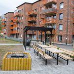 3 bedroom apartment of 74 m² in  Katrineholm