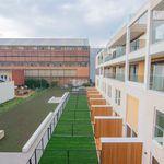 1 chambre appartement de 83 m² à Gent