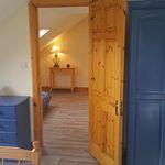 4 bedroom house in Galway