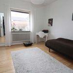 Room of 15 m² in Jönköping
