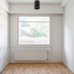 2 huoneen talo 60 m² kaupungissa Harjavalta