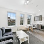 1 bedroom house in SUTTON