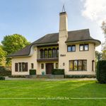4 chambre maison de 433 m² à Genk