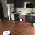 Ankara konumunda 2 yatak odalı 50 m² daire