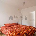 2 bedroom apartment of 70 m² in Paris