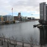 2 bedroom apartment of 70 m² in Dublin