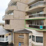 Appartement (62 m²) met 2 slaapkamers in Noordwijk