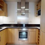 3 bedroom apartment of 85 m² in Dublin