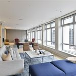 1 bedroom apartment of 70 m² in London