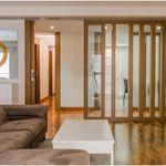 3 dormitorio apartamento de 163 m² en Alicante
