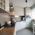 2 bedroom house of 140 m² in Knesselare