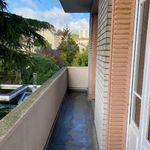 1 chambre appartement de 47 m² à Chaville