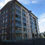 2 huoneen asunto 50 m² kaupungissa Kuopio