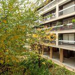 2 chambre appartement de 58 m² à Paris