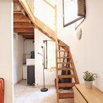 Chambre de 30 m² à Marseille