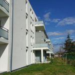 2 chambre appartement de 65 m² à Blagnac