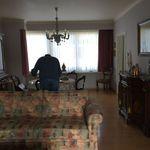 Appartement (85 m²) met 2 slaapkamers in Ghent