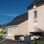 1 bedroom apartment of 16 m² in Rennes