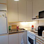 1 huoneen asunto 32 m² kaupungissa Porvoo