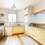 5 chambre appartement de 147 m² à Paris