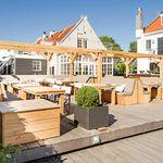 Appartement (30 m²) met 1 slaapkamer in Loosdrecht