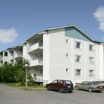 3 huoneen asunto 73 m² kaupungissa Rovaniemi