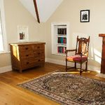 5 bedroom apartment in Clare