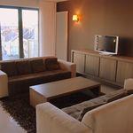 2 chambre appartement de 110 m² à 1040 Brussels
