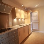 1 bedroom apartment of 0 m² in Watermarque,