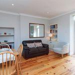 1 bedroom house in Dublin