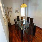 3 dormitorio casa de 170 m² en Costa del Sol