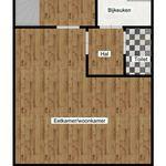 1 bedroom house of 129 m² in Yerseke