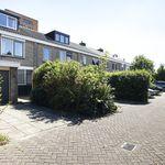 4 bedroom apartment of 12 m² in Capelle aan den IJssel