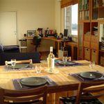 1 chambre appartement de 55 m² à Uccle