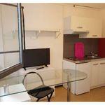 1 chambre appartement de 12 m² à Marseille