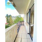 3 chambre appartement de 140 m² à Luxembourg