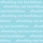 Appartement (46 m²) met 1 slaapkamer in Maastricht