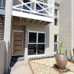 3 bedroom house in North Melbourne