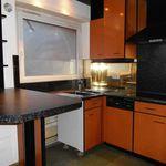 2 bedroom apartment of 63 m² in Strasbourg