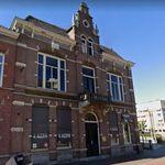 Appartement (29 m²) met 1 slaapkamer in Eindhoven