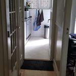 1 bedroom apartment of 16 m² in Rotterdam