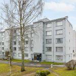 2 huoneen asunto 56 m² kaupungissa Vantaa